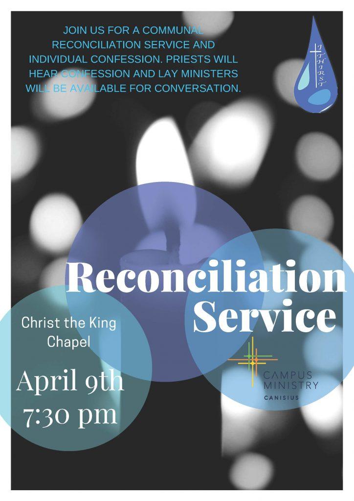 lent-reconciliation-service-2017-flyer