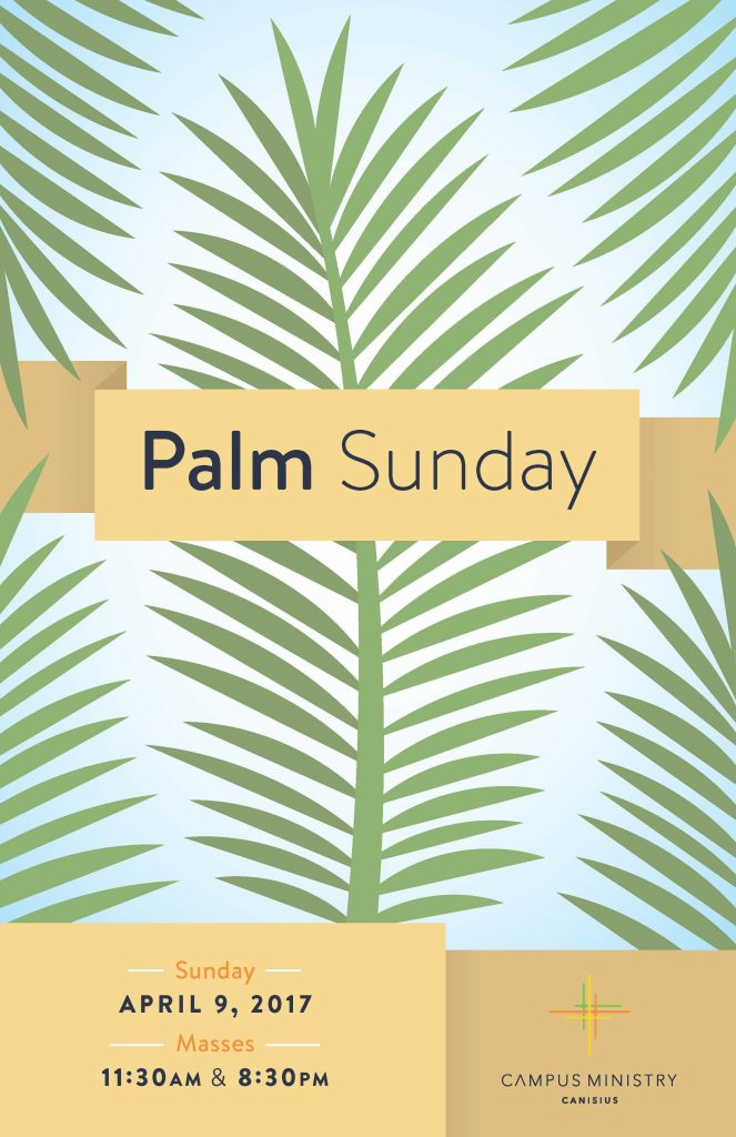 palm-sunday-poster