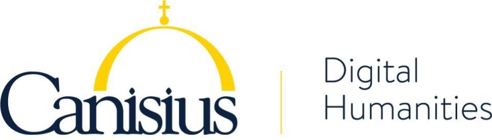 canisius-dh-master-logo69