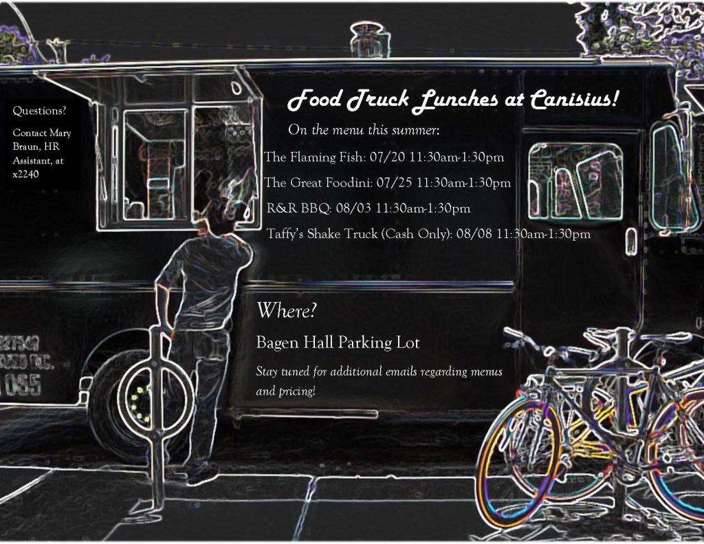 food-truck-flyer-2017-option-151-RETRY