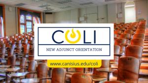 new-adjunct-orientation