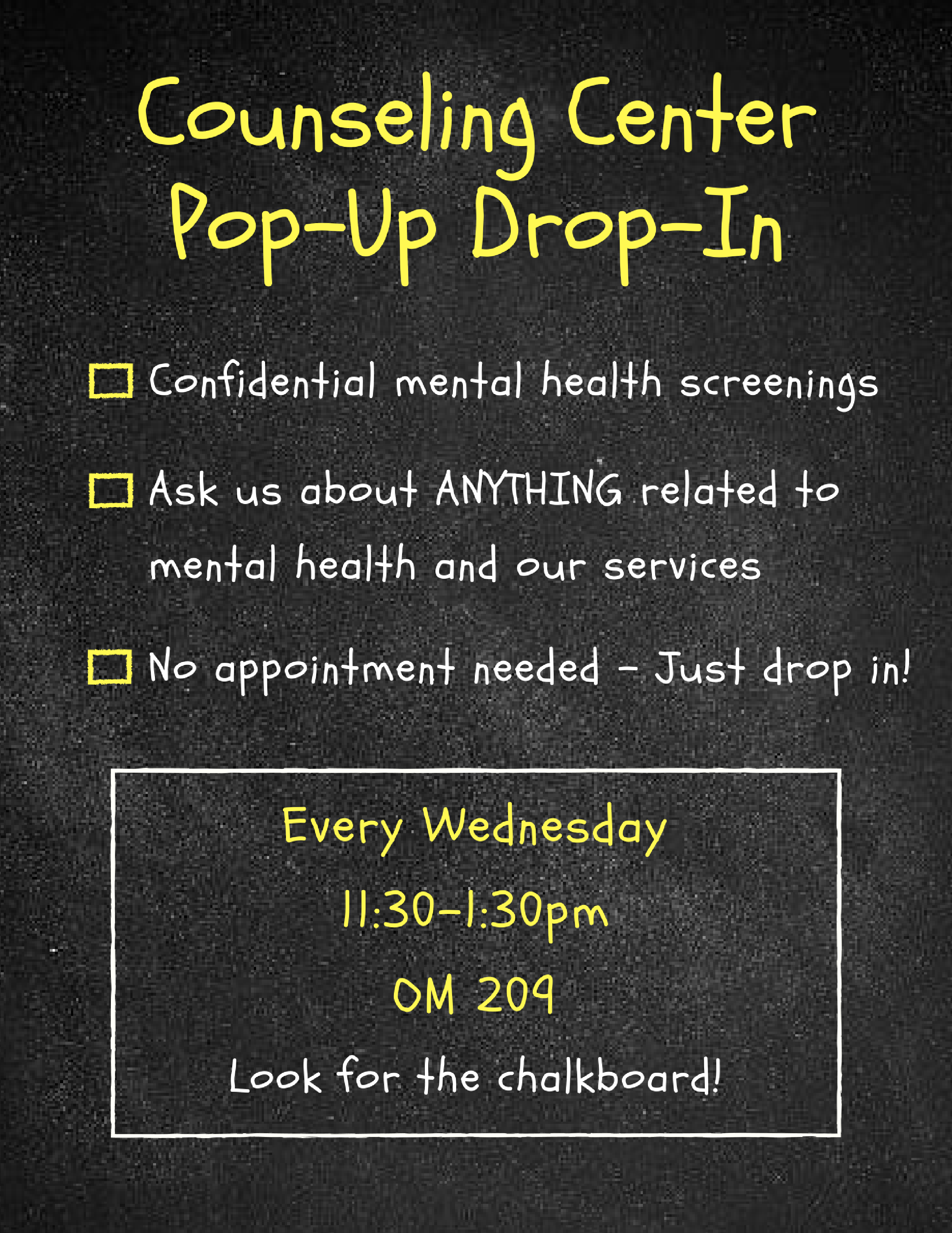 Pop-Up Drop-In 2018.png