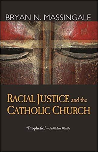 racial-justice-bookpic.jpg