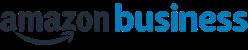 amazonbusiness Logo.png