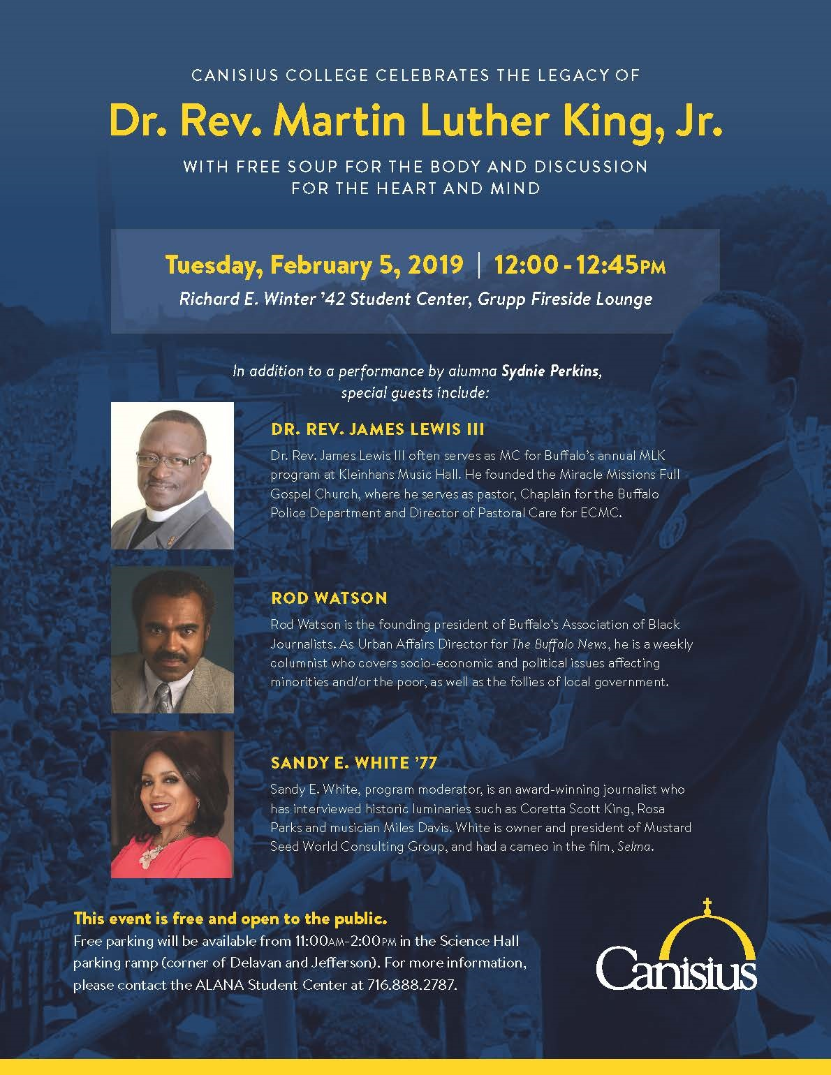 Canisius' MLK Program Feb 5th-1.jpg