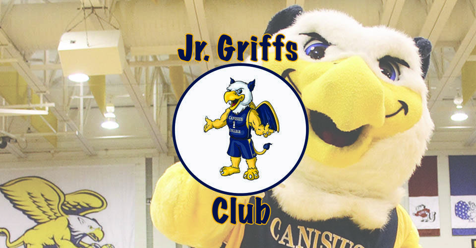 Jr. Griffs Club.jpg