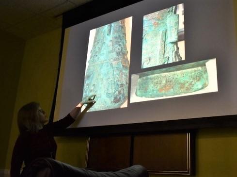 Laun Bronzes 4 edited.jpg