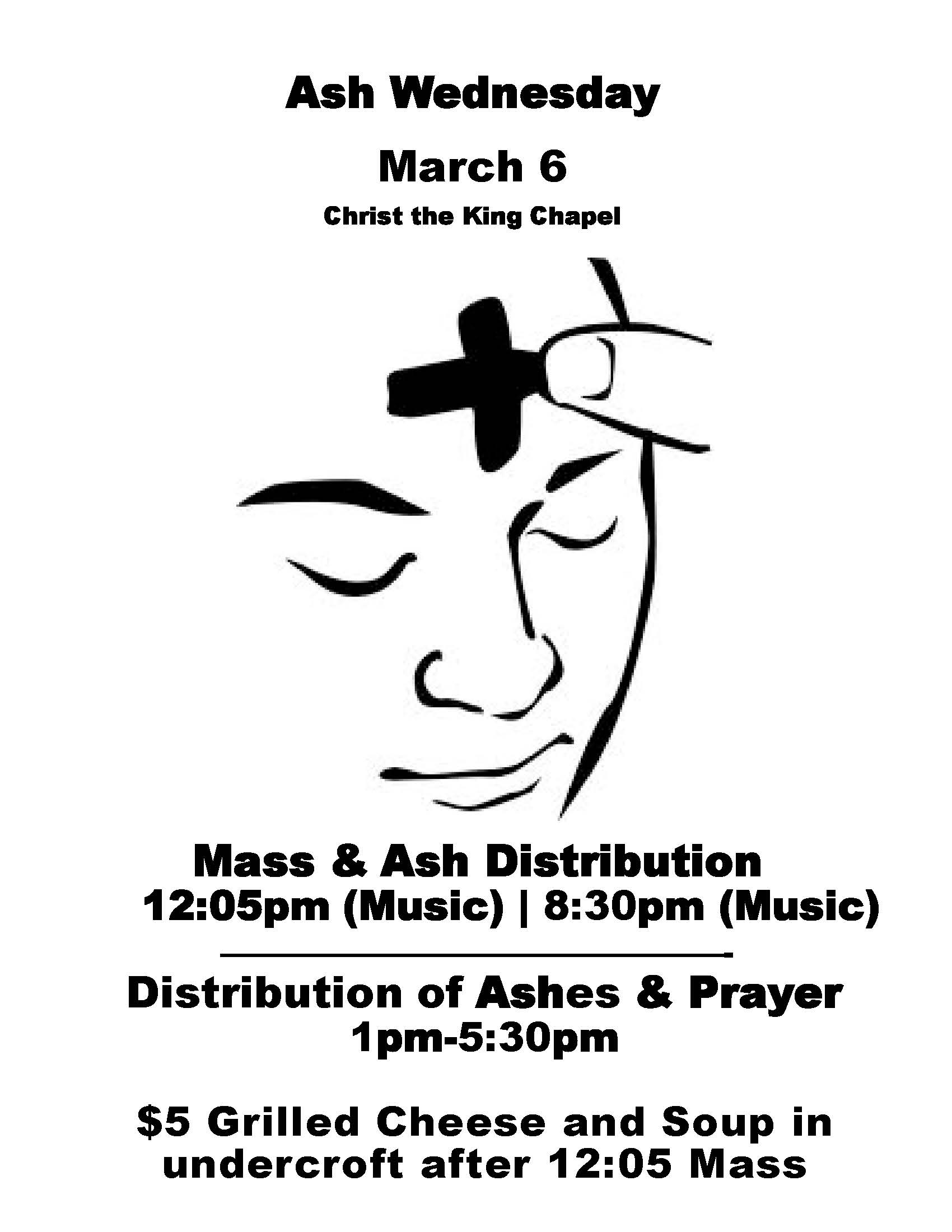 Ash Wednesday Flyer 2019.jpg