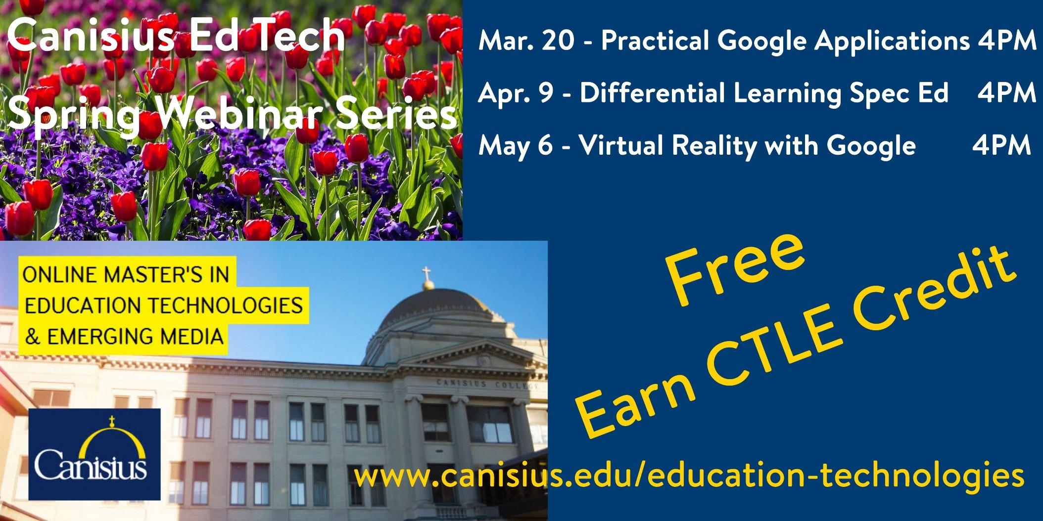 Education Technologies Program CTLE.jpg