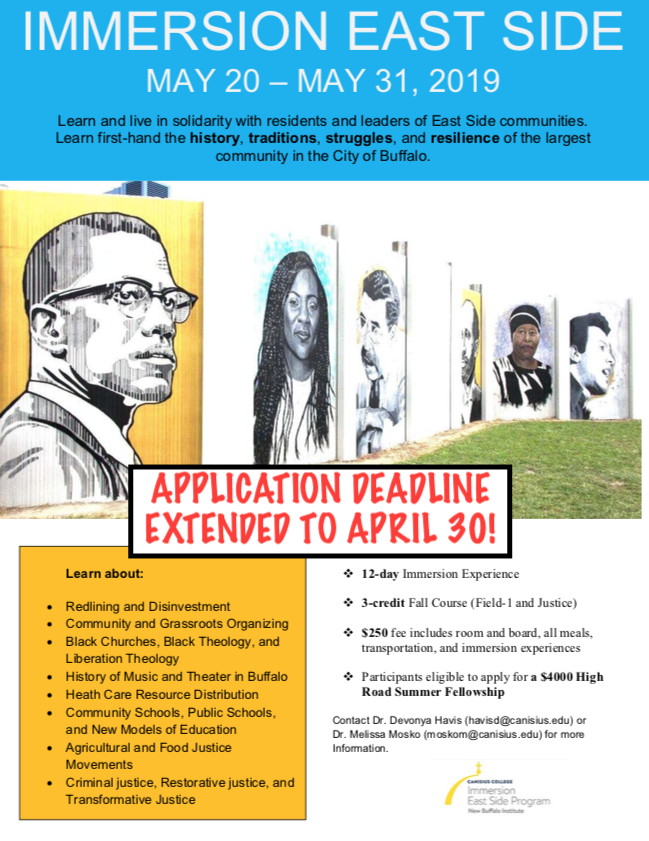 IES Flyer Extended Deadline.png
