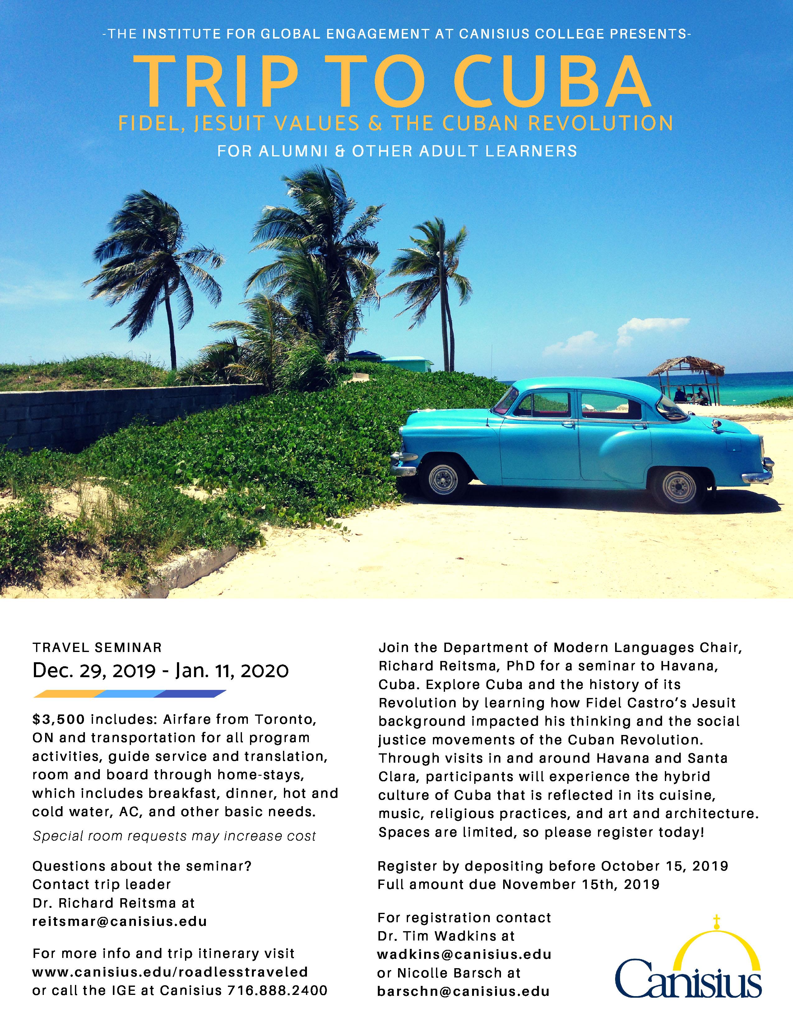 Cuba Flyer 2020.jpg