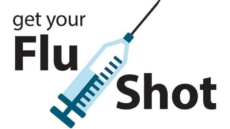Flu Shot Photo.jpg