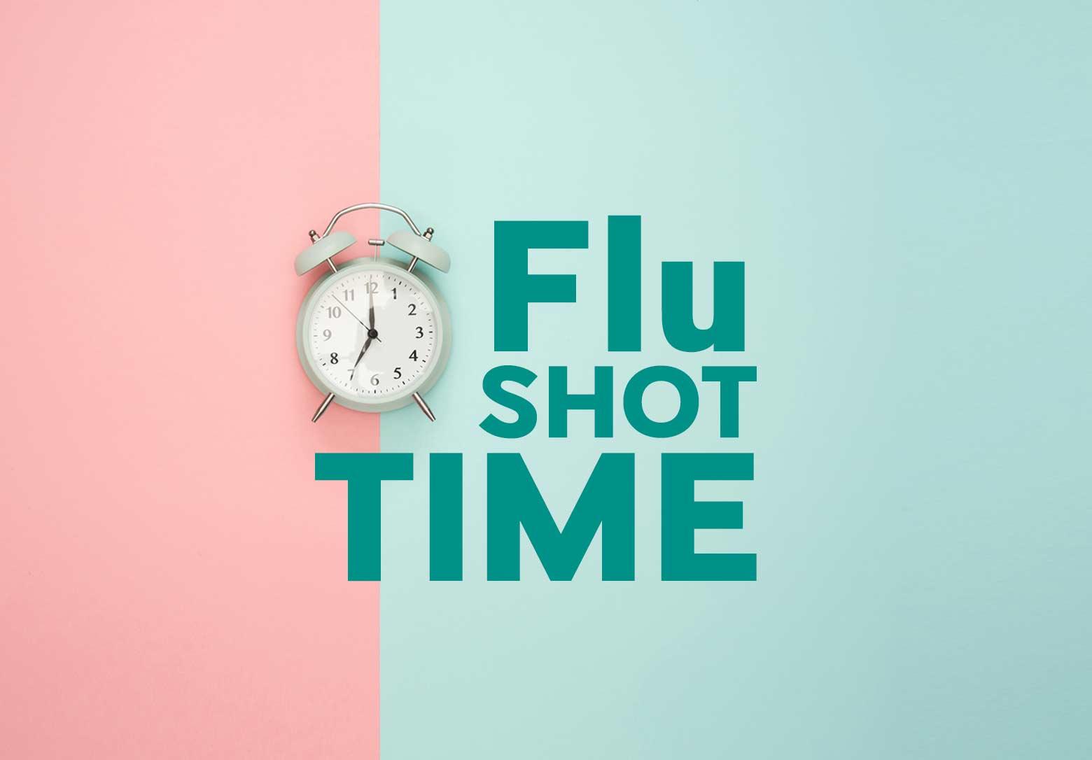 It's Flu Shot Time.jpg