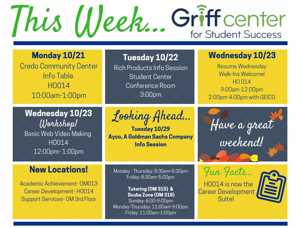 This Week 10-23-19 REVISED.jpg