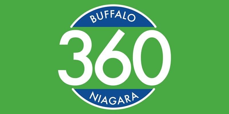 Buffalo Niagara 360 Photo.jpg