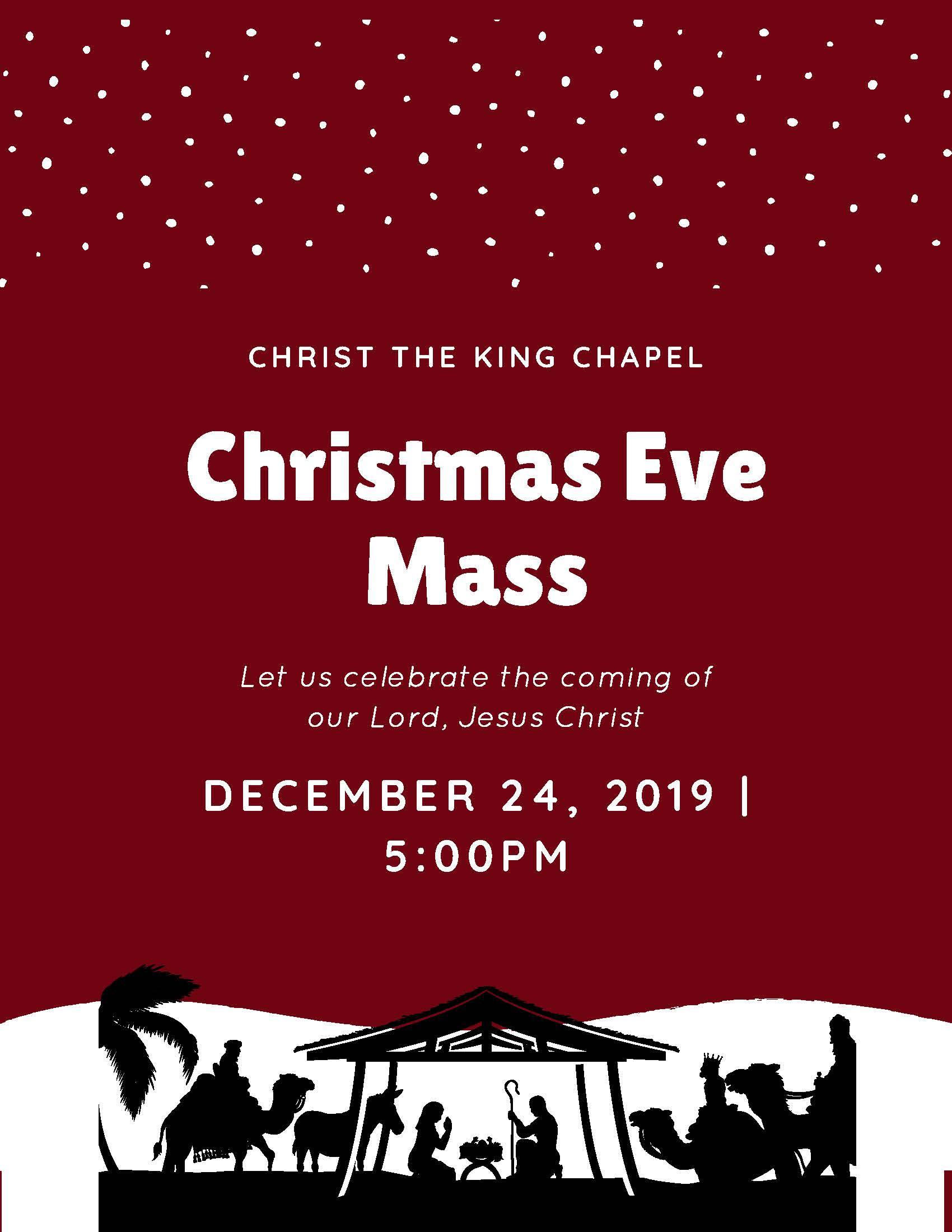 Christmas Eve Mass.jpg