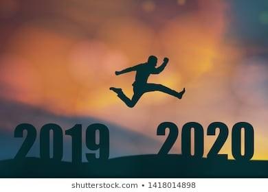 2020 Yoga Pilates Photo.jpg
