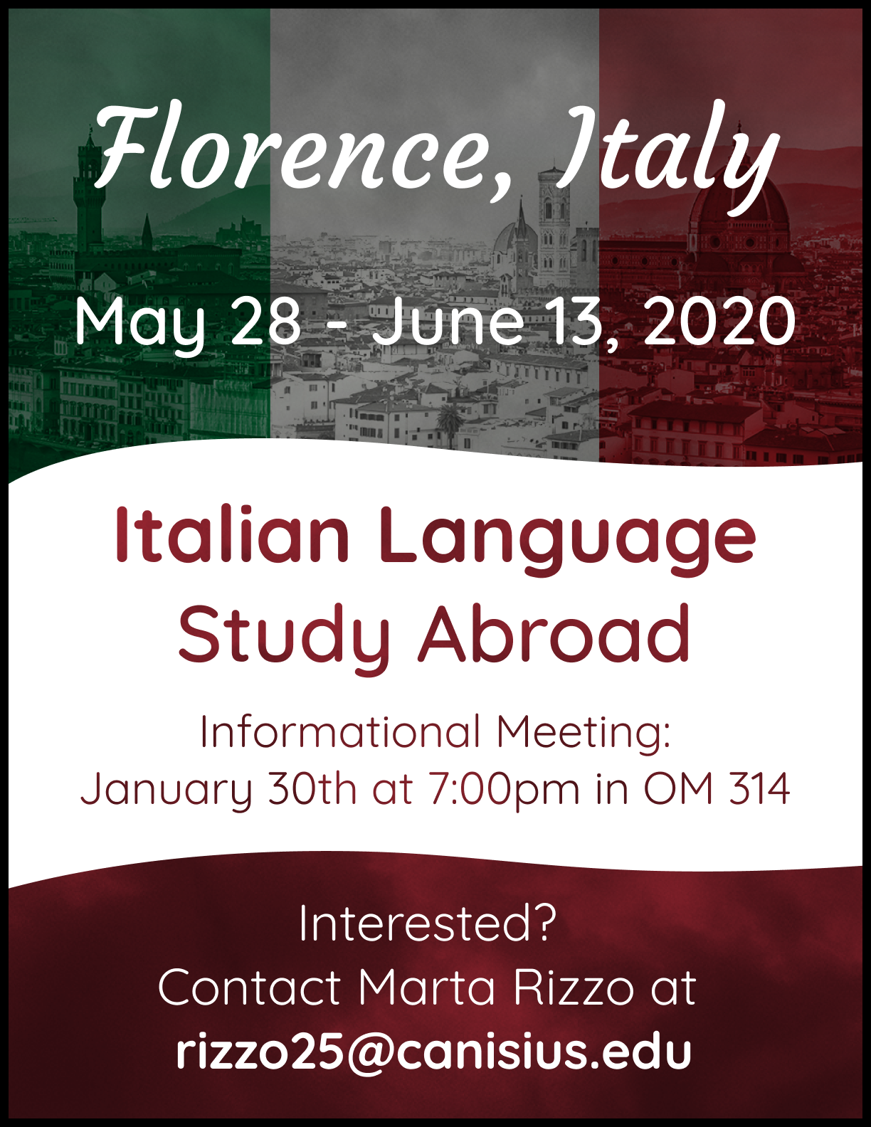 Italy - Dome Ad.png
