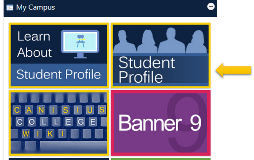 StudentProfileButton.png