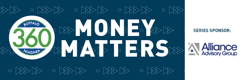 BN360 Money Matters photo.png