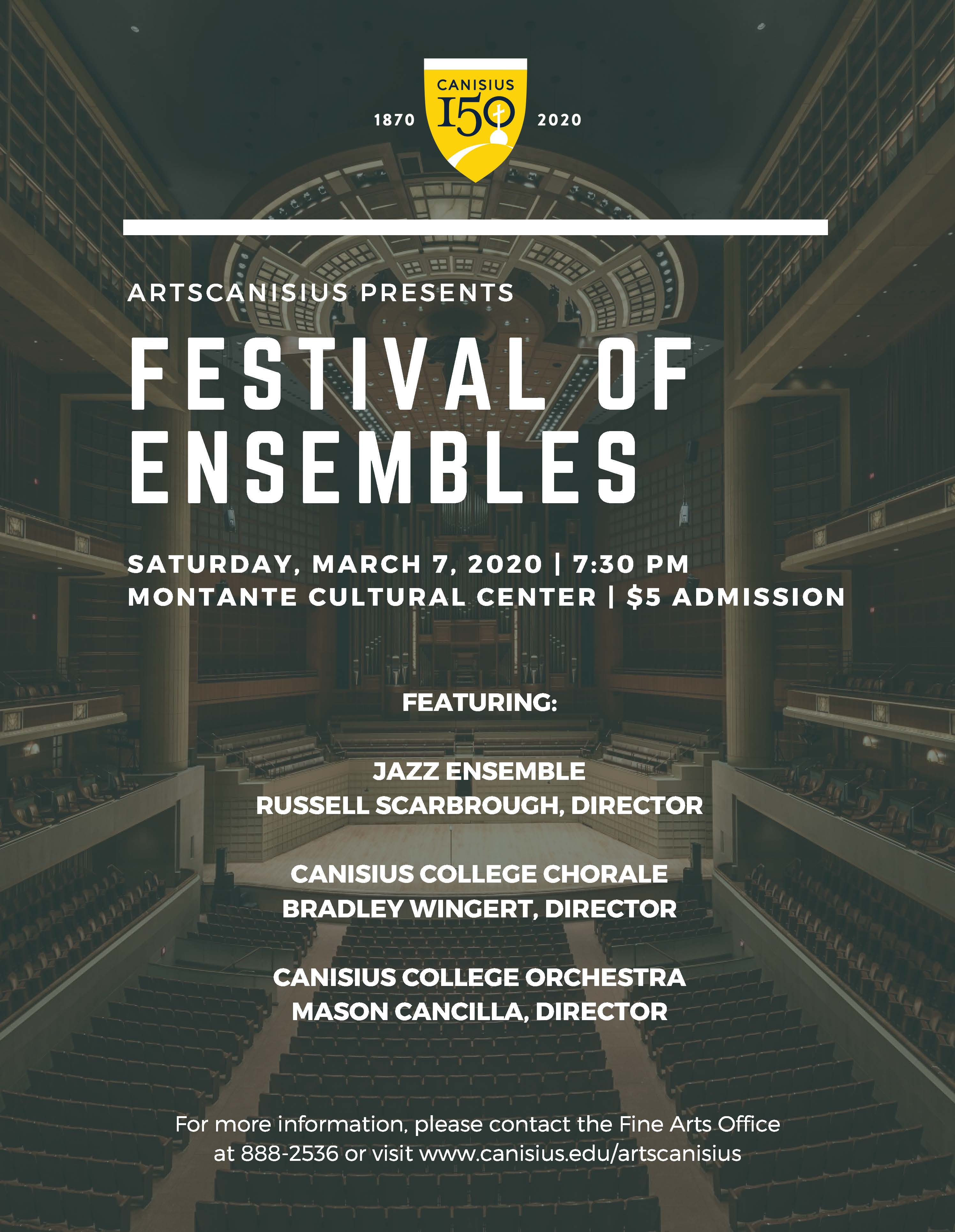FestivalofEnsembles.3.2020.jpg