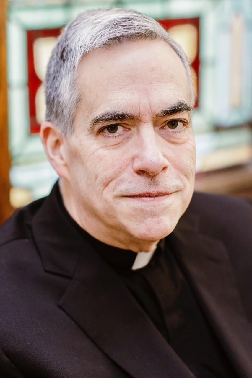 FR. Jack Mattimore.jpg
