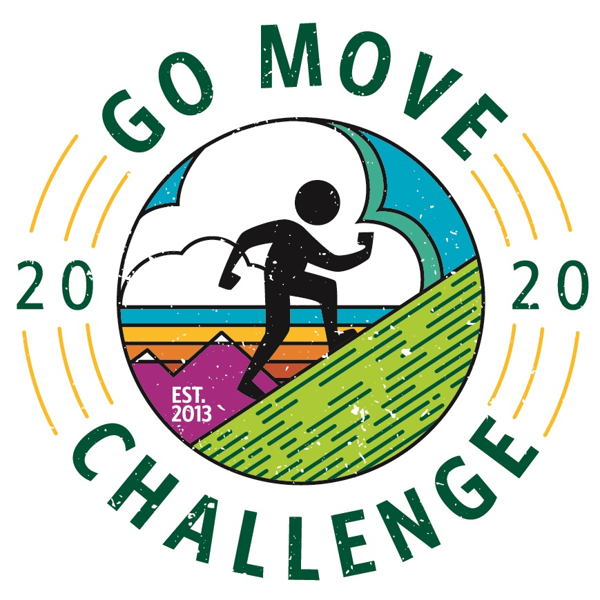 Go Move Challenge 2020 Photo.jpg