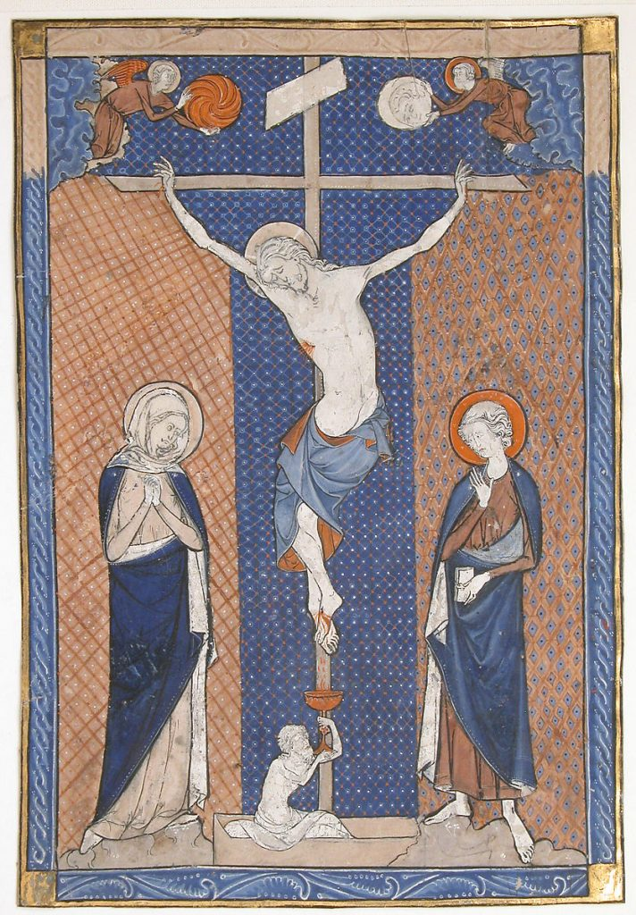 Crucifixion MMA.jpg