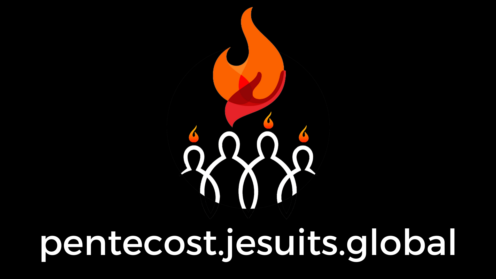 pentecost.jesuits.global.png
