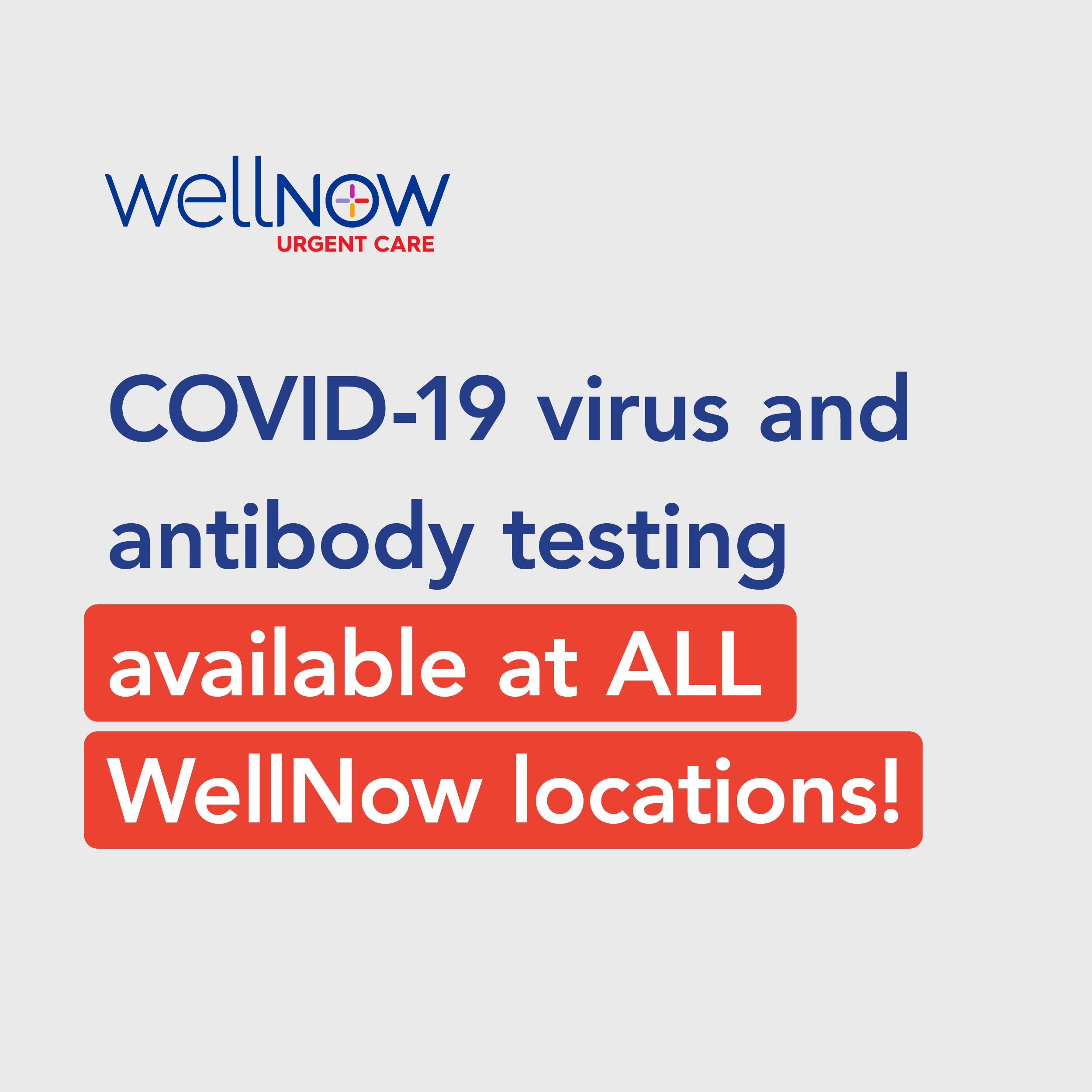 WNUC_20088 - COVID 19 Testing Post_v5-3.jpg