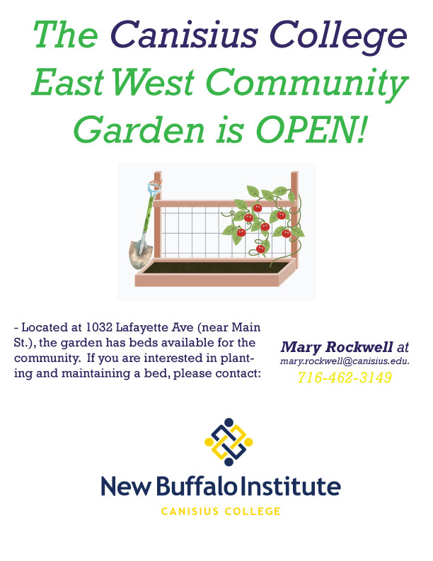 East-West-Community-Garden.jpg
