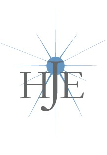 JHE logo.jpg