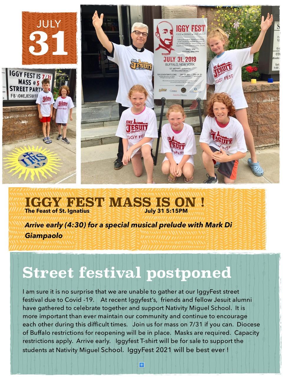 Iggy Fest.jpg