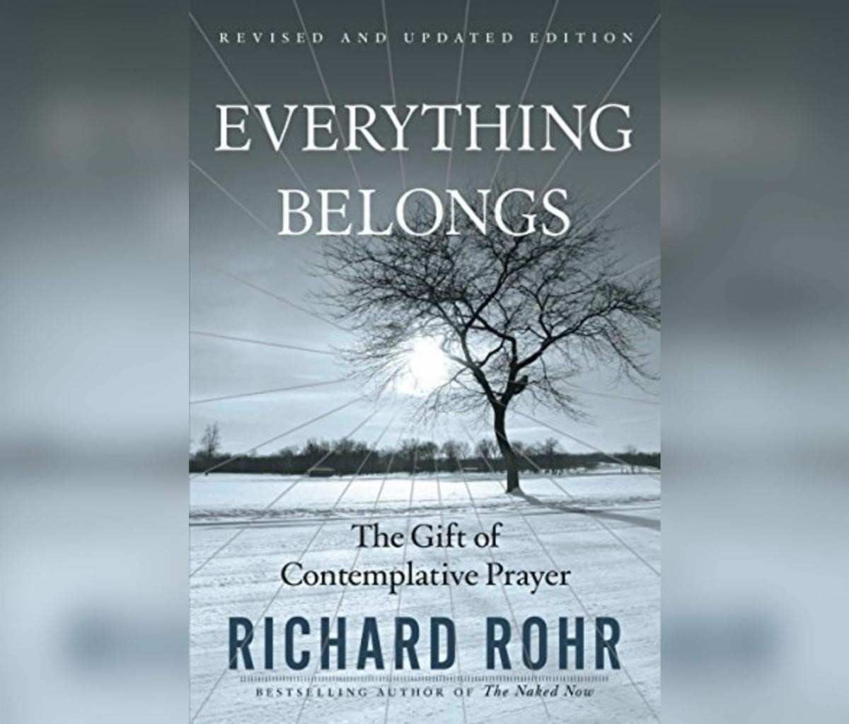 Richard Rohr.jpg