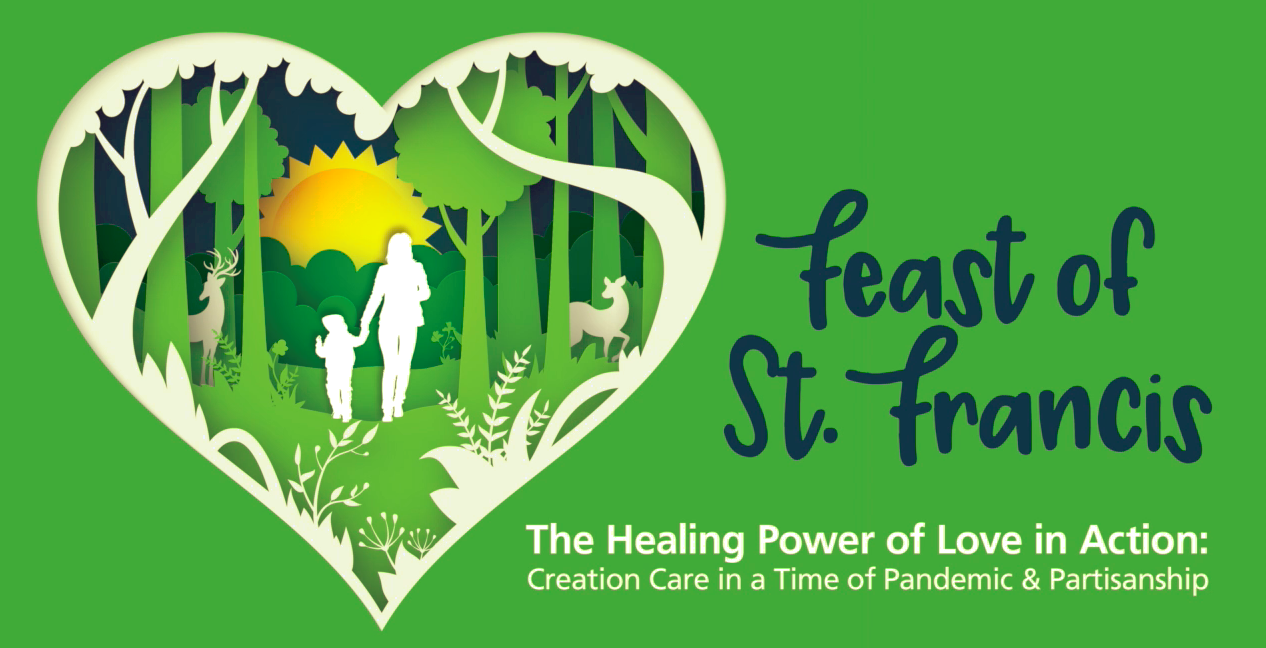 Feast of St. Francis.png
