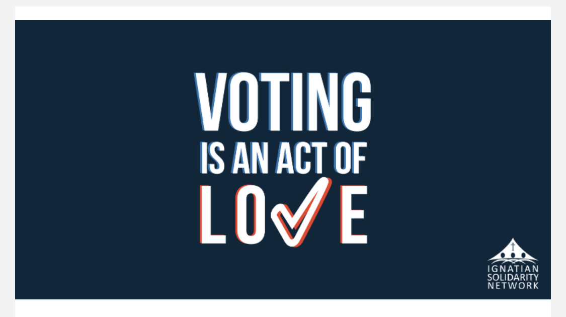 Voting ISN.jpg
