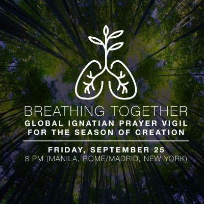 Breathing together.jpg