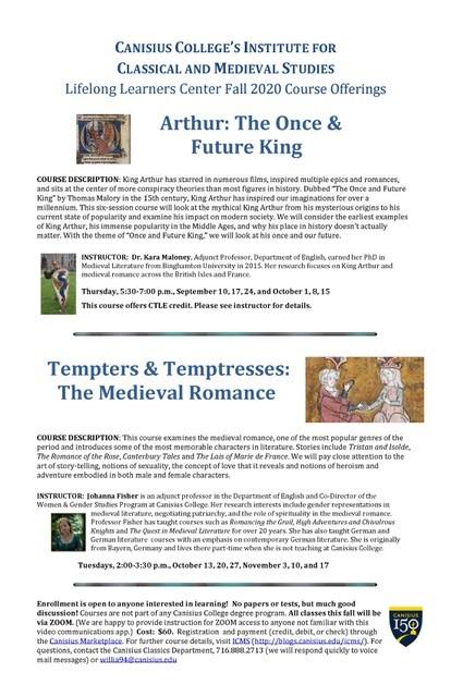 Fall 2020 King Arthur_Medieval Romance.jpg