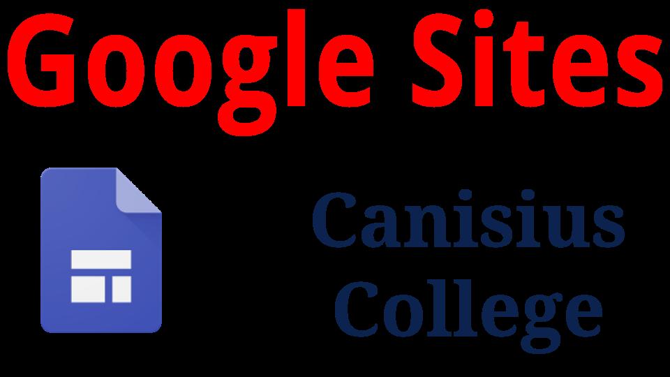 Google-Sites-1.png