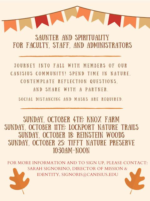 Saunter and Spirituality_ad.jpg