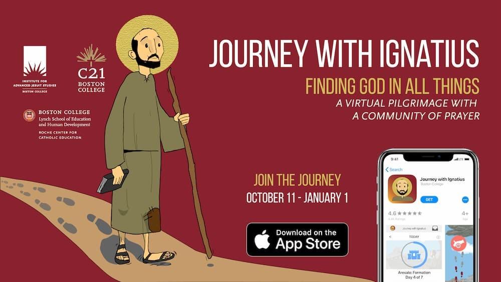 Journey with Ignatius.jpg