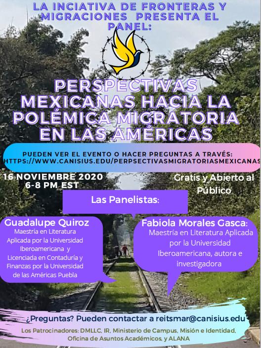 Perspectivas Mexicanas.png