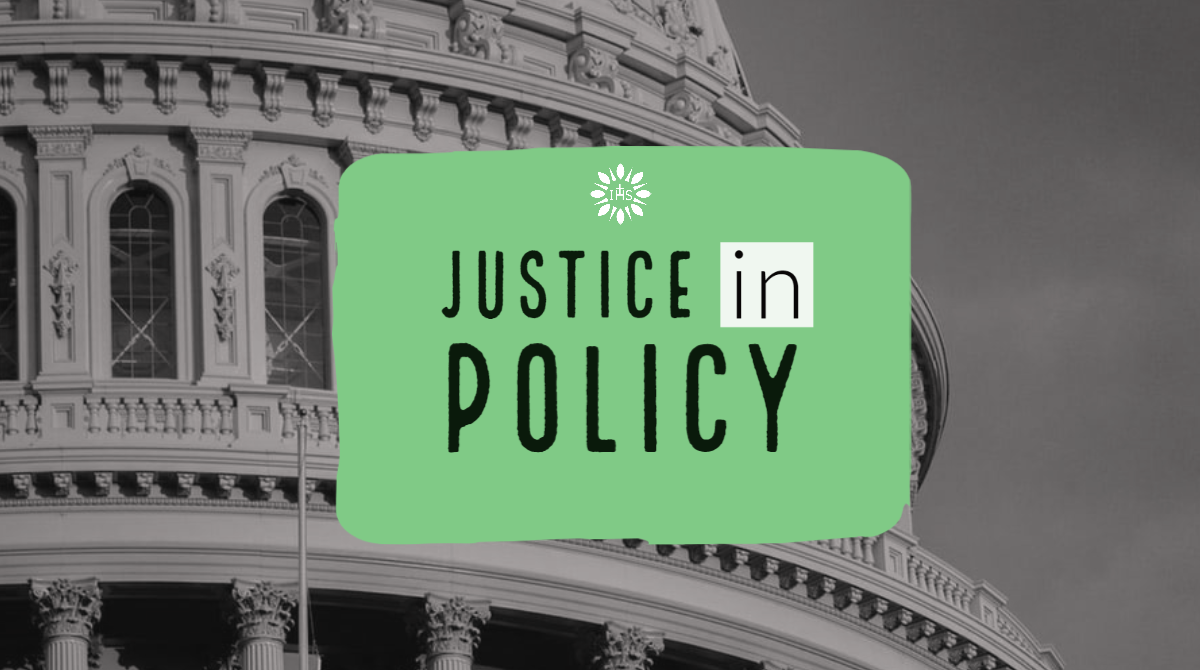 Justice in Policy.png