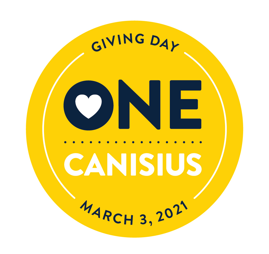 _One_Canisius_revise-01.jpg