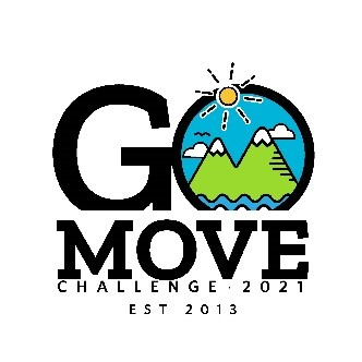 Go Move 2021 Logo.jpg