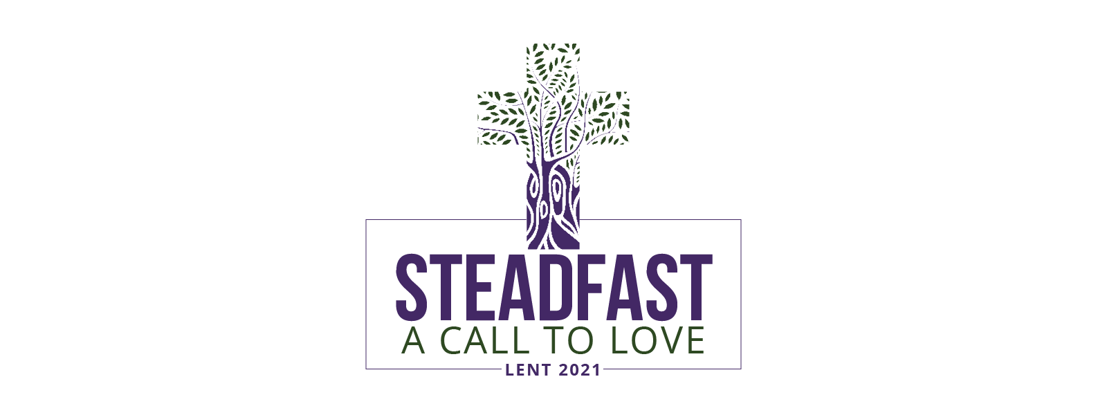 Lent-2021-Steadfast-Web-Header-White-.png