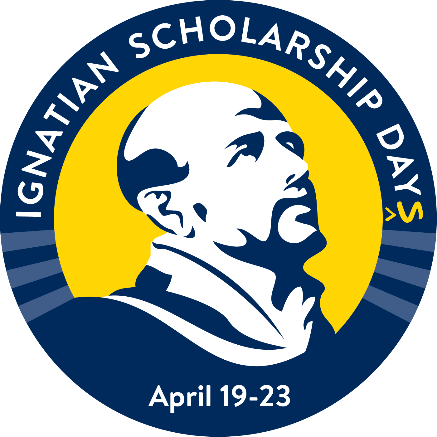 IGNATIAN logo_2021 with date.png