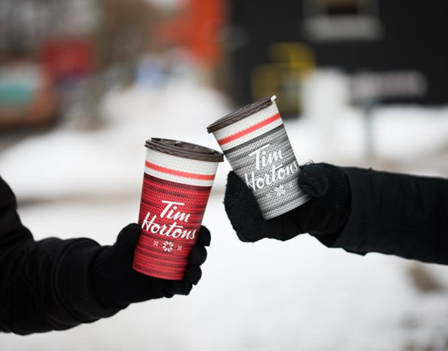 Employee Appreciation - Tim Hortons Photo.png
