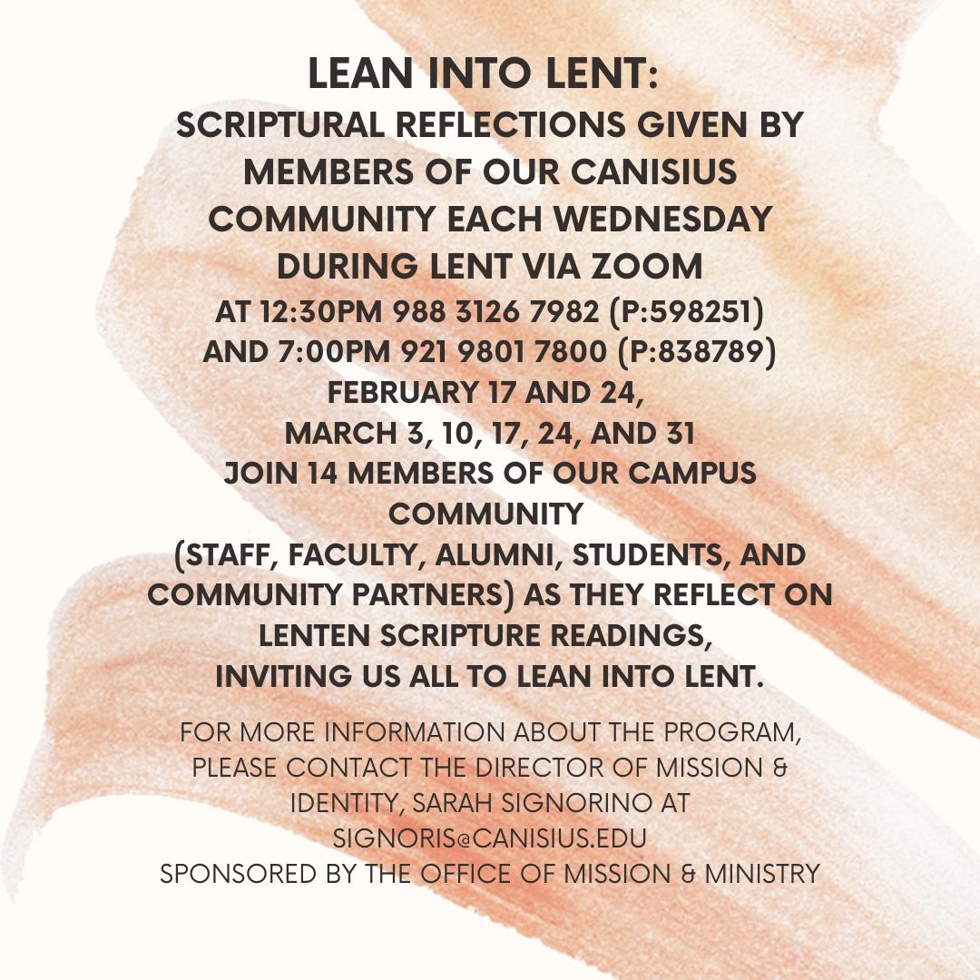 Lean into Lent social media square 2021.png