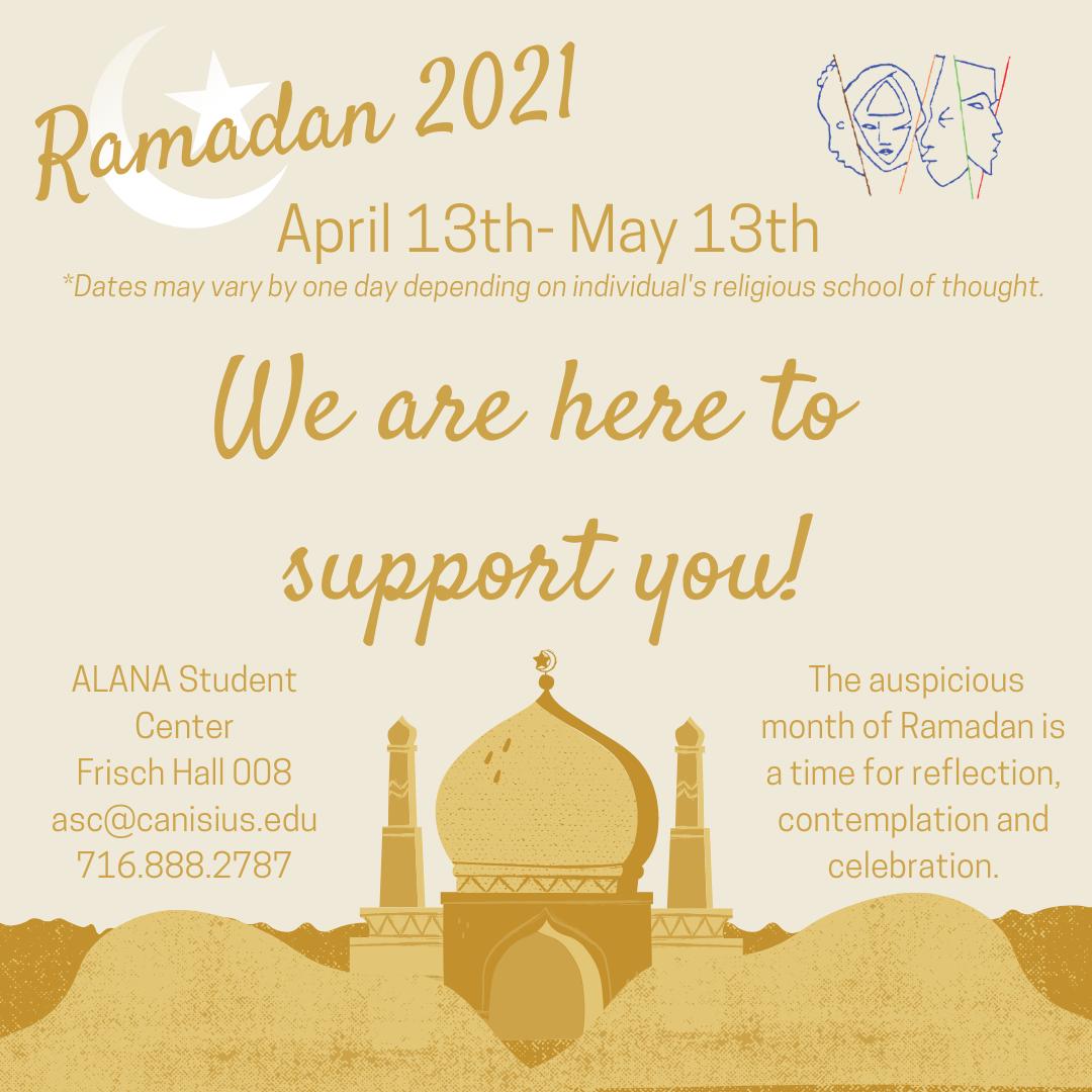 Ramadan Information.png